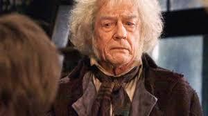 john hurt dumbledore. Exellent Hurt Intended John Hurt Dumbledore
