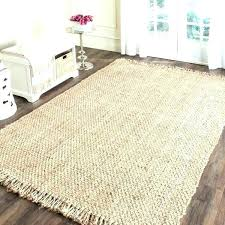 do jute rugs soft are casual natural fiber hand woven accents rug world market chenille reviews