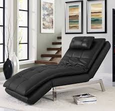chaise chairs for living room. vienna convertible chaise lounge chairs for living room