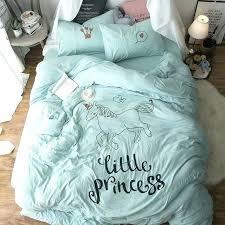 twin sheet set queen sheet sets queen twin size kids girls cute animal bedding set soft summer bed sheet queen sheet sets