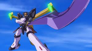 Knights Of The Round Table Wiki Galahad Code Geass Wiki Fandom Powered By Wikia
