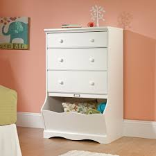Small Dressers For Small Bedrooms Design736955 Small Bedroom Chest Of Drawers 17 Best Ideas