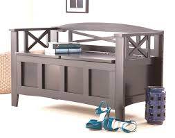 Hallway Storage Bench And Coat Rack High Back Entryway Bench Beautiful Bench Hall Storage Bench and Coat 72