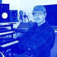 mike senior часть ваша личная дипломная работа по записи  dennis wilkins самое лучшие для музыки или в каком количестве плагинов я действительности
