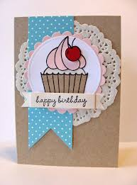 469 Best Cards Simplicity Images On Pinterest  Cards Diy Cards Card Making Ideas Diy