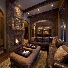 Rustic Interior Design Beautiful Rustic Interior Design 35 Pictures Of Bedrooms