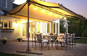 inexpensive covered patio ideas. Patio Roof Designs Home Elements And Style Medium Size Cheap Cover Ideas Inexpensive Shade Retractable Deck Solutions Covered Y