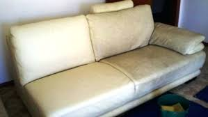 how to clean leather furniture caring for your leather furniture helps it hold up how to