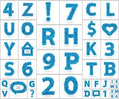 frozen font free download frozen font 14 free psd ai vector eps format download free