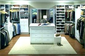 walk in closet and bathroom ideas best walk in closets walk in closet layout master bedroom