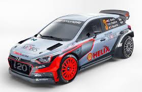 2018 hyundai i20. brilliant hyundai maximum n hyundaiu0027s i20 rally car and 2018 hyundai