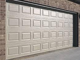 metal garage doorsMETAL GARAGE DOORS DIX HILLS  METAL GARAGE DOOR REPAIR SERVICE