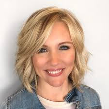 23 trendy short blonde hair ideas for 2021