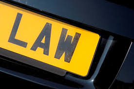 new car plate releaseNew P Registration Plates Release  April 2016  PlateHunter