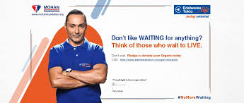 Edelweiss tokio life, a leading life insurance company in india, offering a range of best life insurance plans like no. Edelweiss Tokio Life Insurance Home Facebook