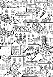 Small Picture Best 25 Colouring pages for kids ideas on Pinterest Coloring