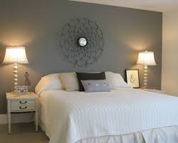 Impressive Bed Without Headboard Best Ideas About No Headboard Bed On  Pinterest No Headboard