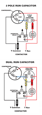5 2 1 hard start kit problem Hard Start Kit Wiring Diagram name 5 2 1 wiring diagram png views 2366 size hard start kit wiring diagram 3 phase