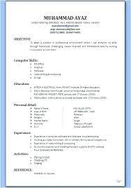 Edit Resume For Free Resume Editing Free Yuriewalter Me