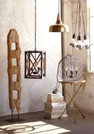 go for a global glow with terrific selection of beautifully priced world market pendants world market pendant light33
