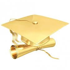 Извечный вопрос Заказать кандидатскую диссертацию или писать  Извечный вопрос Заказать кандидатскую диссертацию или писать самостоятельно