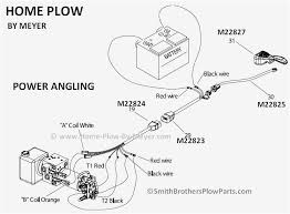 western plow pump wiring diagram wiring diagram \u2022 Western Snow Plow Wiring Diagram at Western Plow Wiring Diagram Chevy