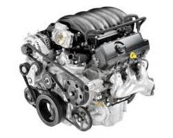 similiar gm 4 2 engine keywords chevy trailblazer 4 2 engine diagram together 5 3 vortec engine