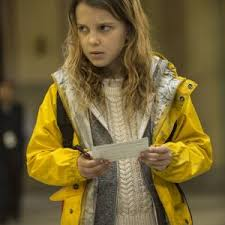 millie bobby brown once upon a time. still of millie bobby brown in intruders (2014) once upon a time r