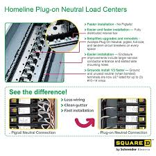 square d pumptrol wiring diagram dolgular com 120 volt pressure switch wiring at Square D Pumptrol Wiring Diagram