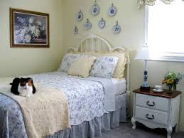 Cottage Bedrooms Decorating Beach Cottage Bedroom Decorating Ideashome Interior Design