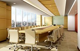 office cabin designs. Futomic Designs Modern Office Interior Designers Cabin