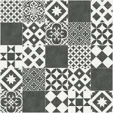 vintage floor tiles cushion vinyl flooring tile uk