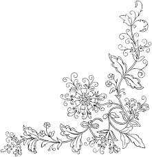 Small Picture flower Page Printable Coloring Sheets coloring pages printable