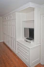 Small Picture Canada Romantic Storage and Bedrooms