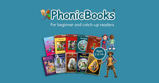 Phonics worksheets and online activities. Free Teaching Resources Phonic Books