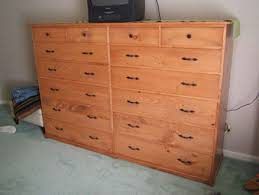oversized chest of drawers. Unique Chest Large Chest Of Drawers By Matt LumberJocks Com Woodworking In Inspirations 8 On Oversized