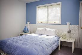 The Perfect Soothing Bedroom  Decorating By Donna U2022 Color ExpertSoothing Colors For A Bedroom