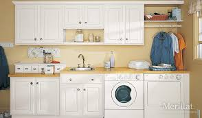 merillat cabinets prices. 3837 Est Cabinetry Price With Merillat Cabinets Prices Cabinetek On Time Under Budget