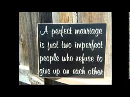 Inspirational Marriage Quotes Inspiration Inspirational Marriage Quotes Enchanting Inspirational Quotes Images