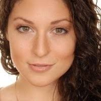 "7 ""Carole Ashley"" profiles | LinkedIn"