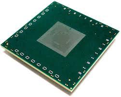 FC-BGA Substrates GigaModule-2 - Fujitsu United States