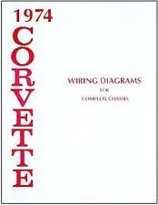 1975 corvette stingray wiring diagram wiring diagram and hernes 75 corvette stingray black get image about wiring