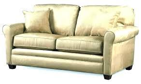 leather loveseat sleeper white leather sleeper love seat sofa medium size of white leather sleeper leather