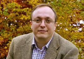 Dr. Oliver Hayden (Waldbesitzer eines 40 ha großen Waldes in Schlierbach, OÖ.) - 4