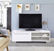 Console Tafels Moderne Tv Tafel Aingoo Stand Wit Woonkamer Meubels