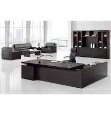 modern office desks for sale. new design executive office table modern desk sale desks for l