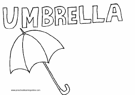 Small Picture Kids Seasonal Coloring Pages Weather Preschool Learning Online