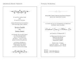 Free Downloadable Wedding Invitation Templates Magnificent Wedding Invitation Philippines Packed With Wedding Invitation Script