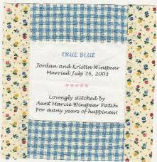 quilt_label_story | Quilting | Pinterest | Quilt labels and Tutorials &  Adamdwight.com
