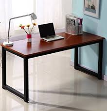 used home office desk. Magnificent Large Home Office Desk 45 Sell Used Furniture Unusual Desks Chairs Buy Online Colored 970x728